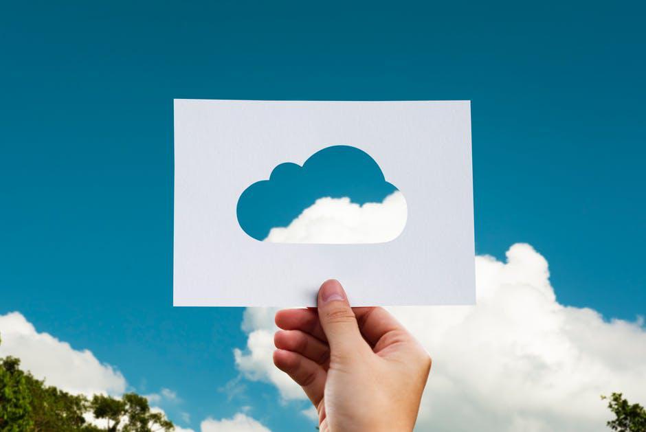 clouds compute